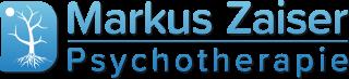 Zaiser - Psychotherapie - Feldkirchen